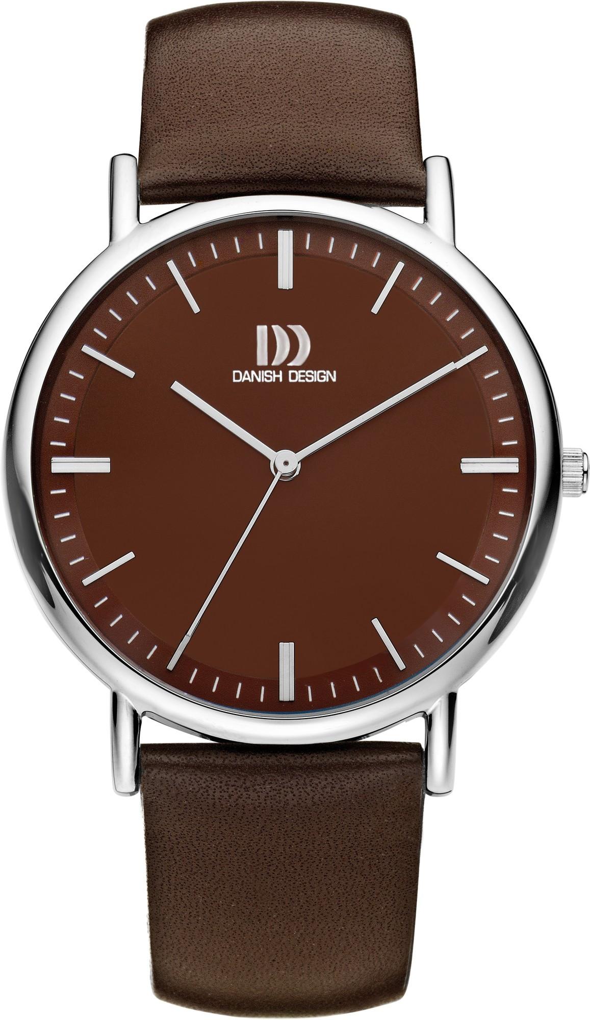 Danish Design IQ29Q1156