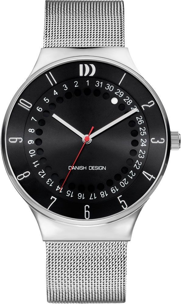 Danish Design IQ63Q1050