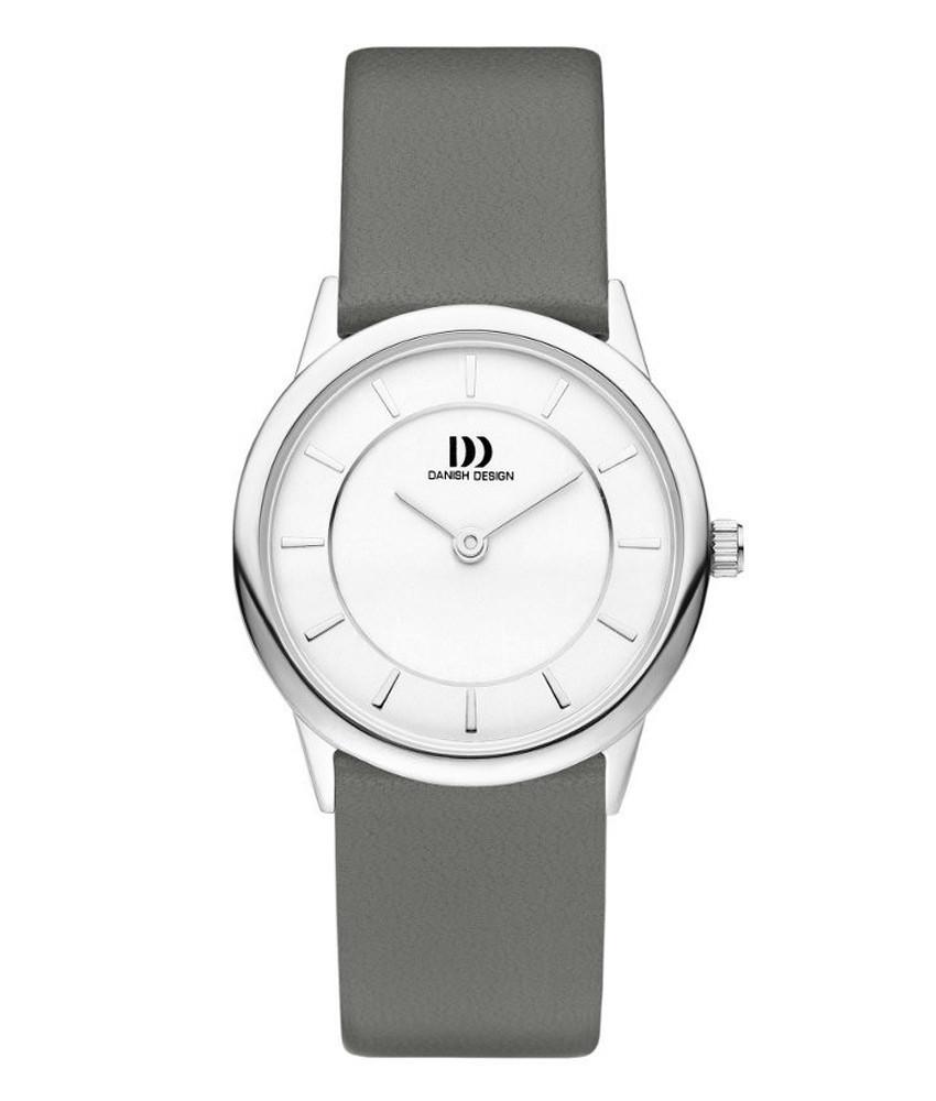 Danish Design IV14Q1103