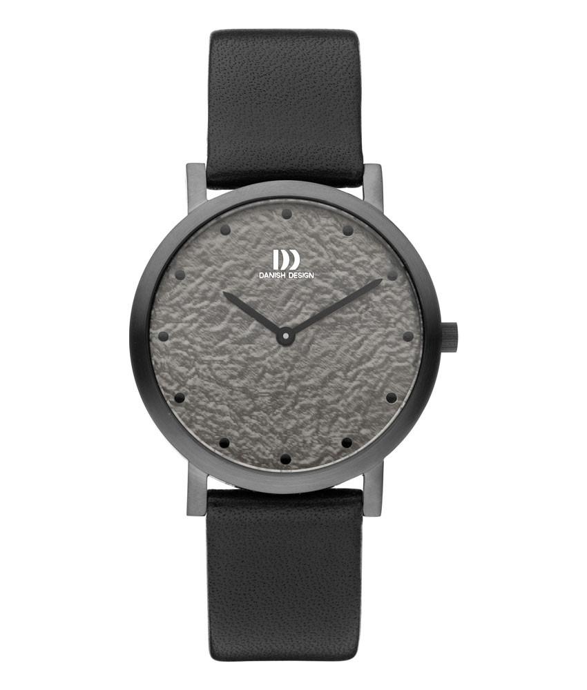 Danish Design IV14Q1162