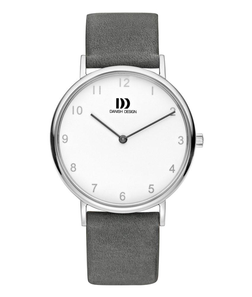 Danish Design IV14Q1173