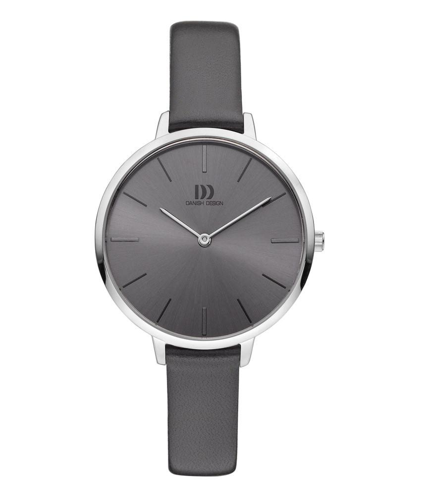 Danish Design IV14Q1180