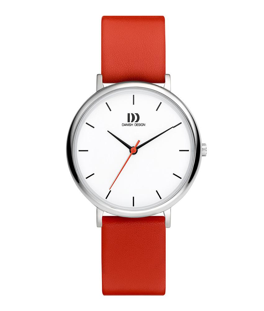 Danish Design IV24Q1190