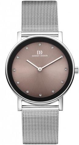 Danish Design IV64Q1042