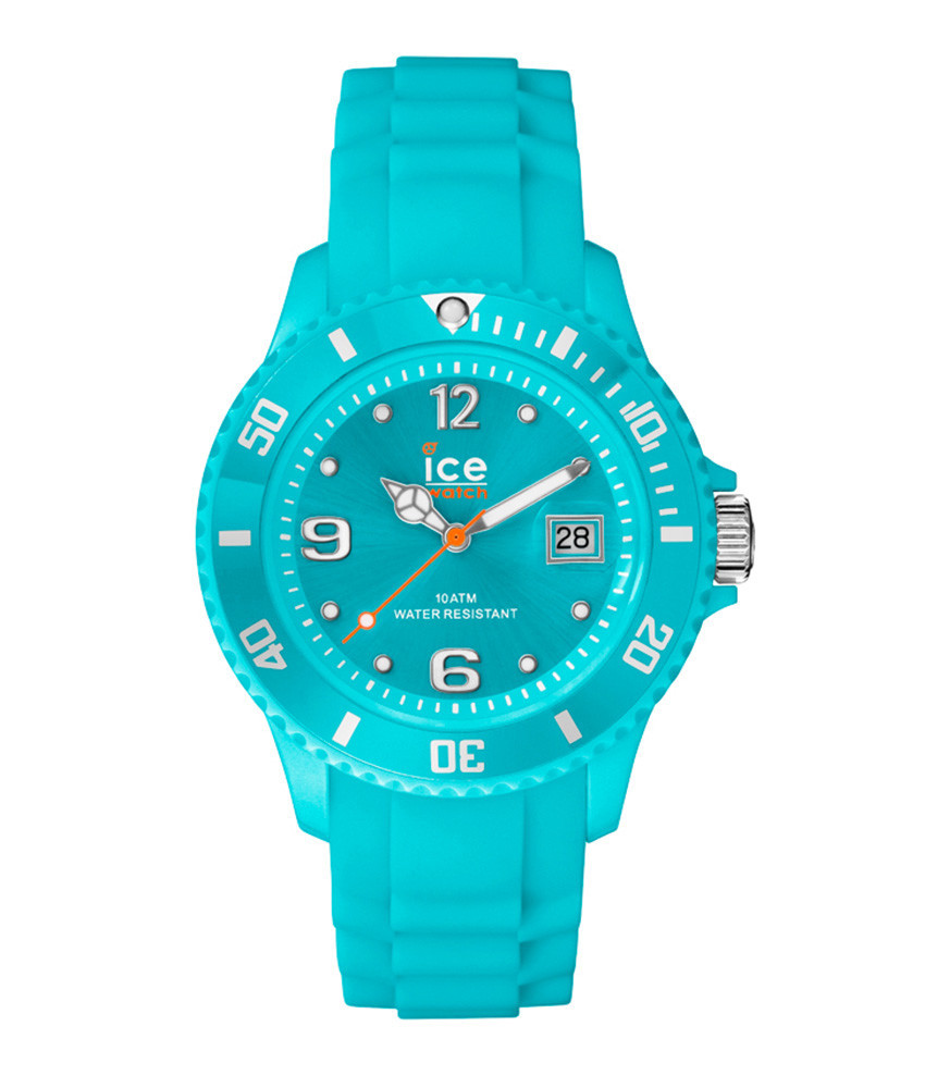 Ice-Watch IW000965