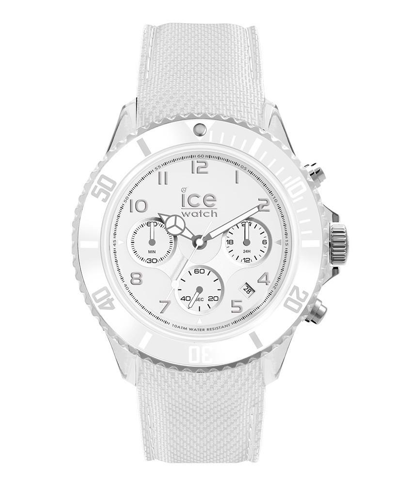Ice-Watch IW014217