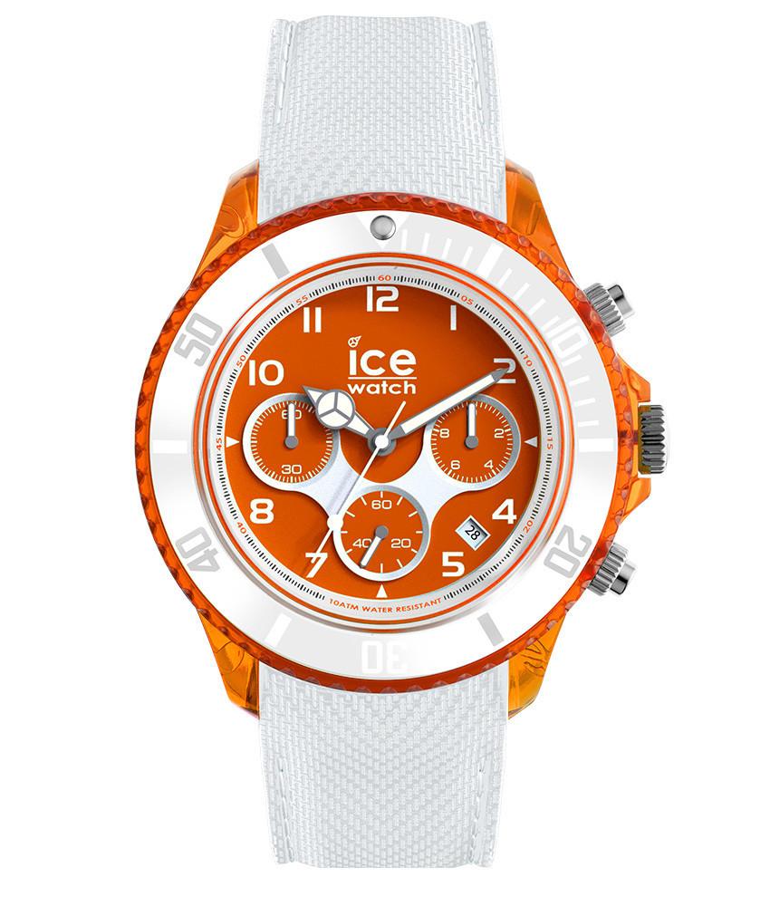 Ice-Watch IW014221