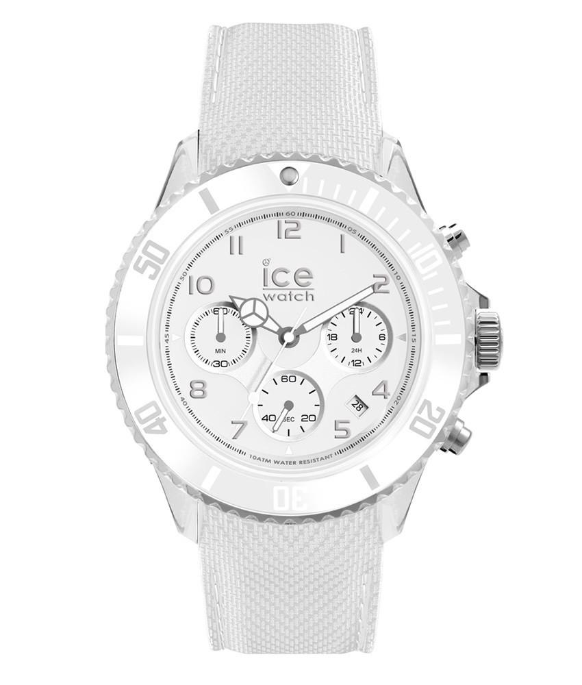 Ice-Watch IW014223