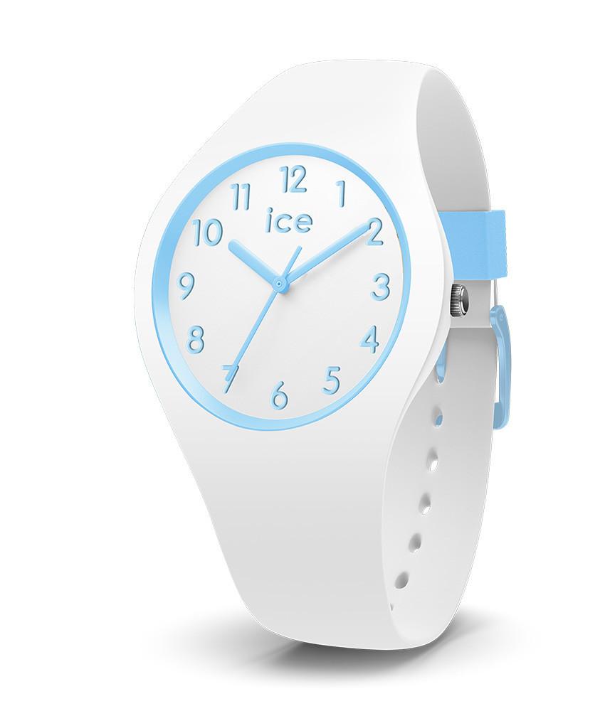 Ice-Watch IW014425