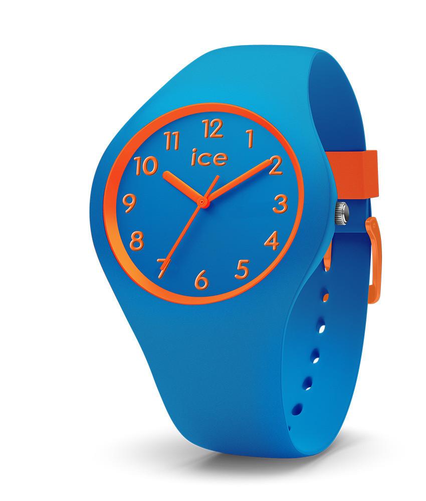 Ice-Watch IW014428