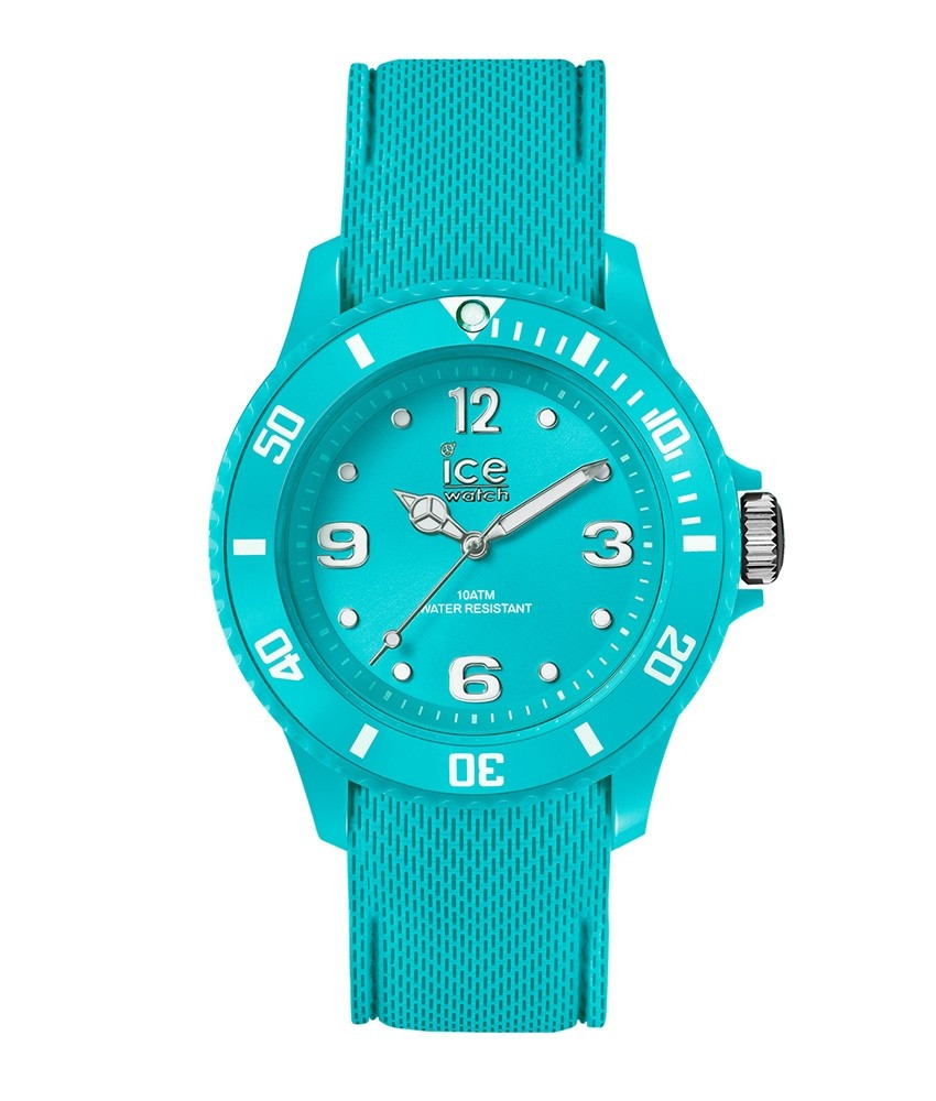 Ice-Watch IW014764