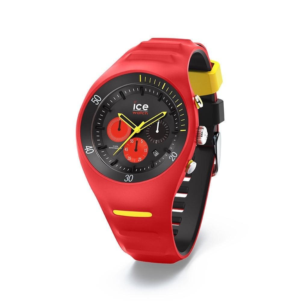 Ice-Watch IW014950