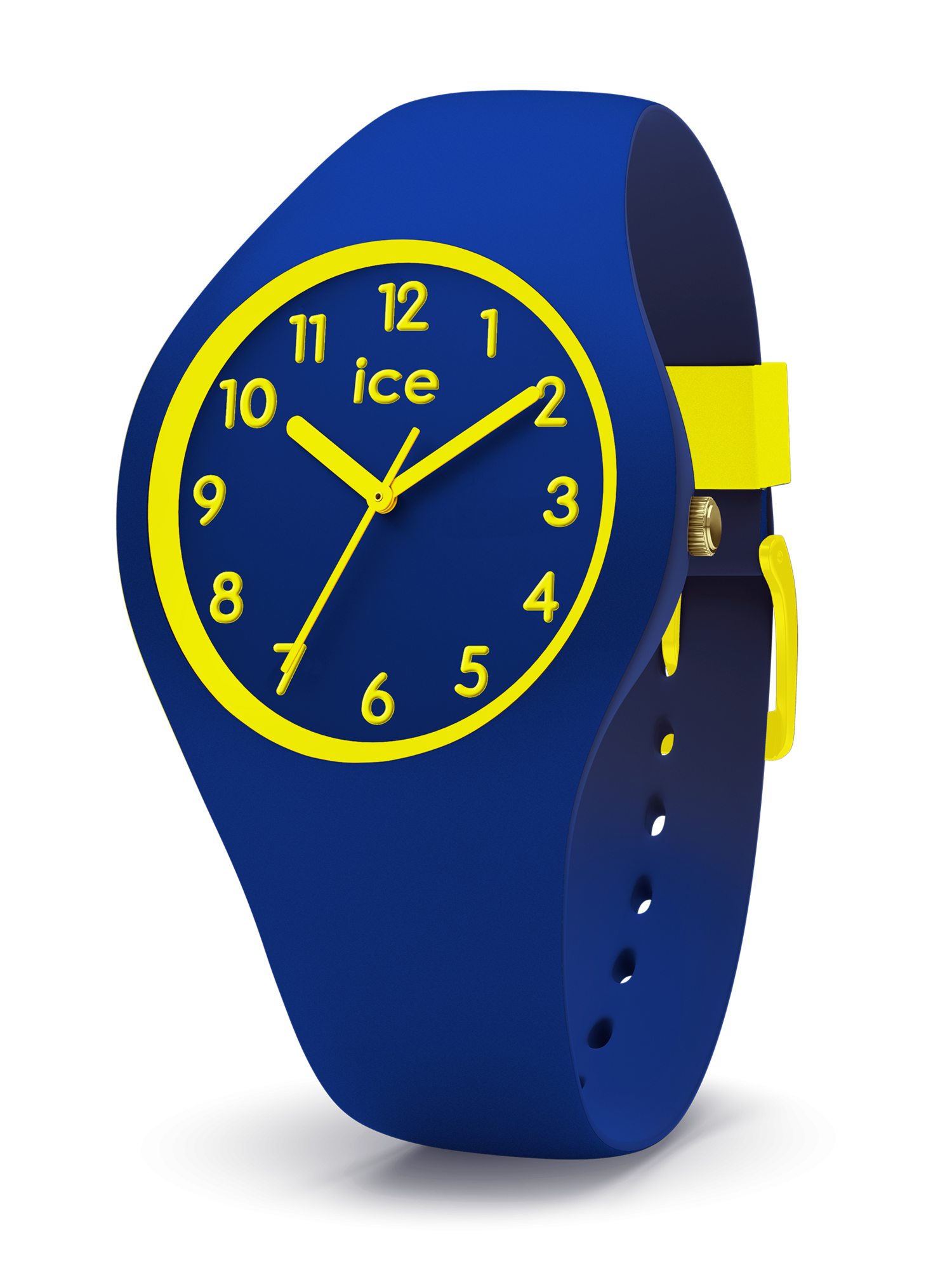 Ice-Watch IW015350