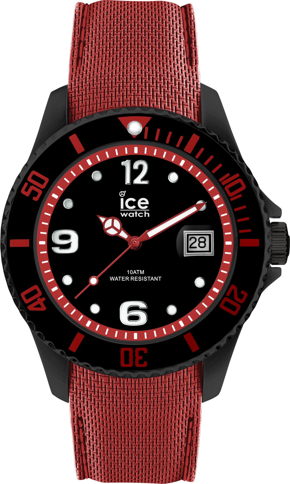Ice-Watch IW015782