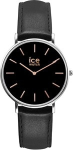 Ice-Watch IW016227