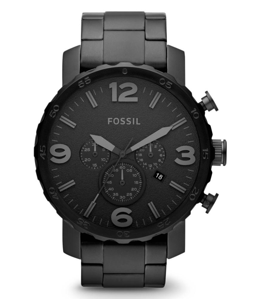 Fossil JR1401