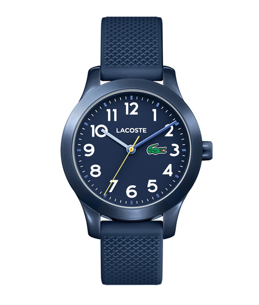 Lacoste LC2030002