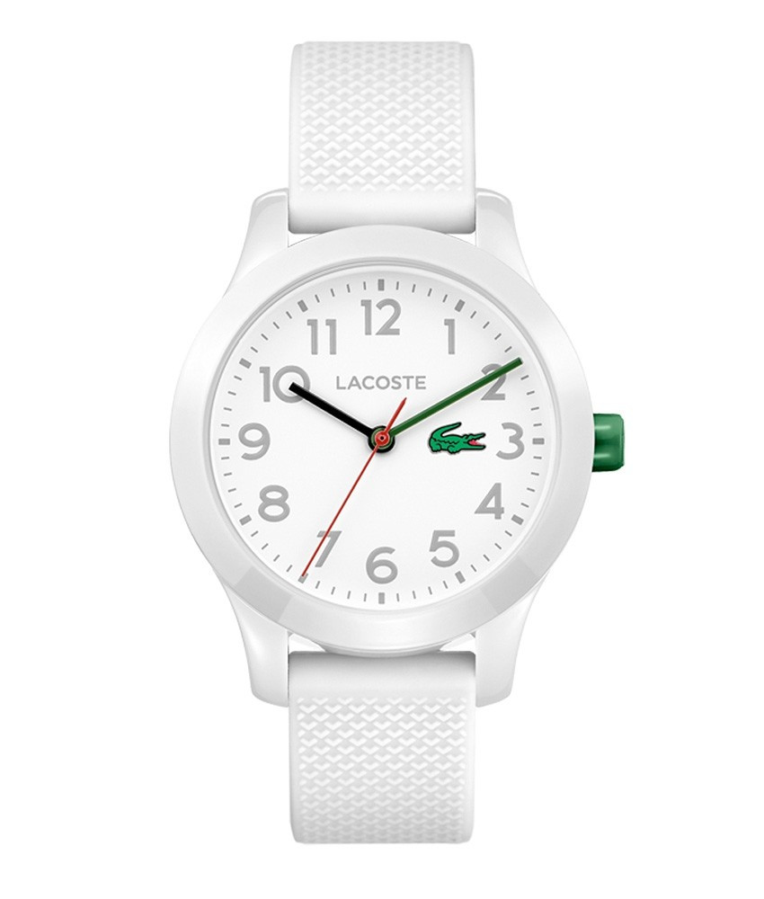 Lacoste LC2030003