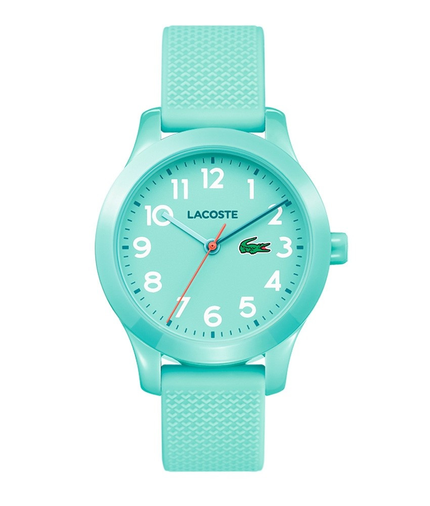 Lacoste LC2030005