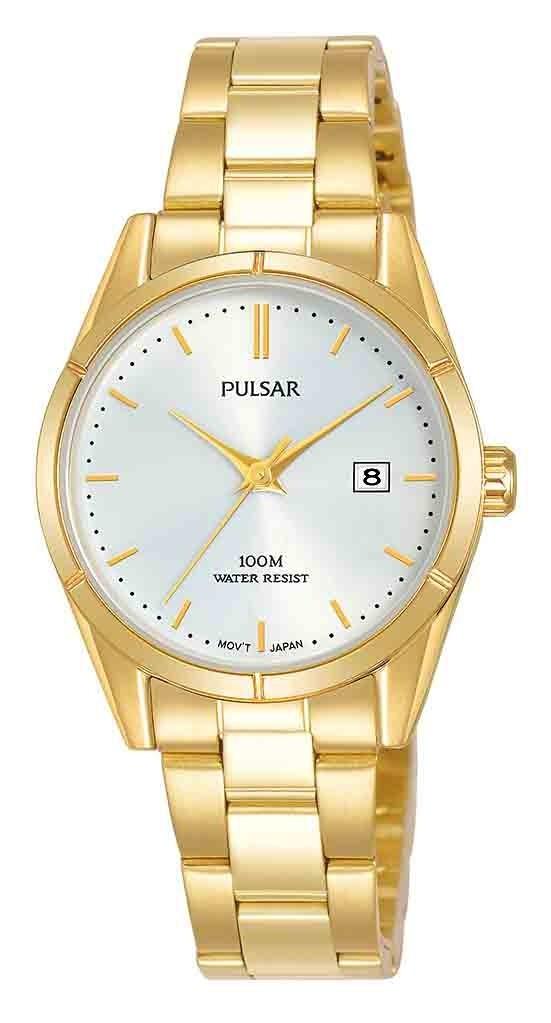 Pulsar PH7476X1