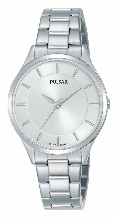b813885cfb7 Pulsar PH8429X1 horloge kopen? Gratis verzending bij Horlogeloods.nl