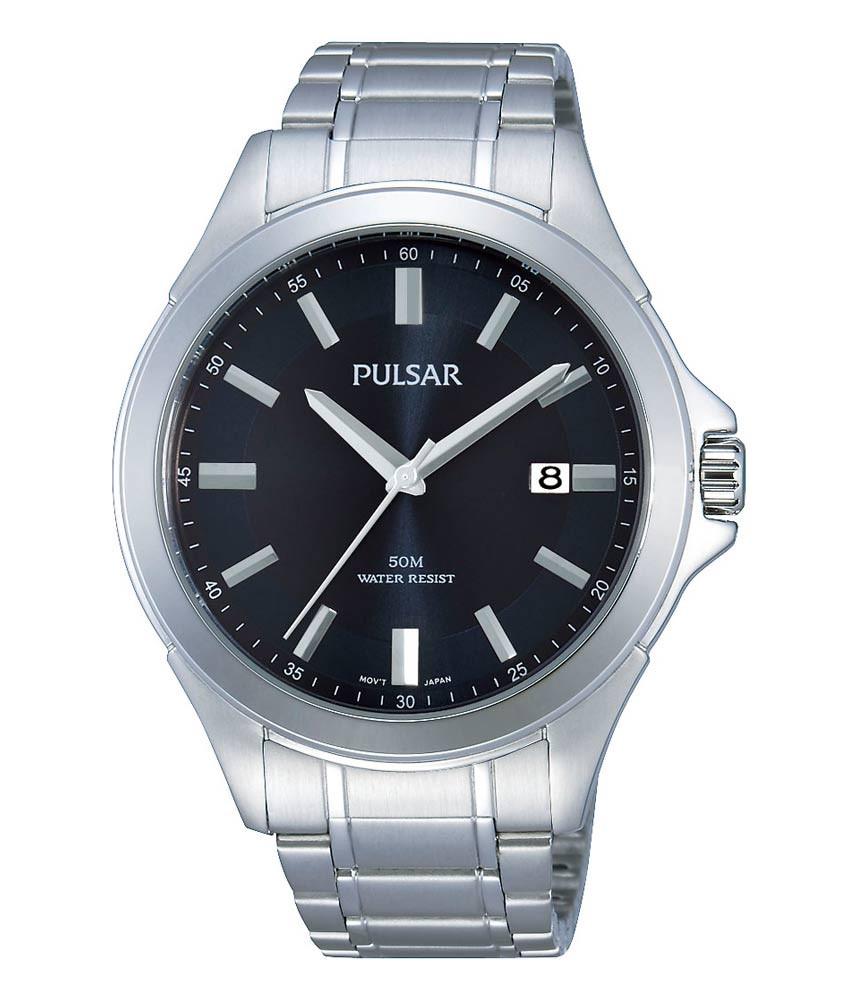 Pulsar PS9307X1