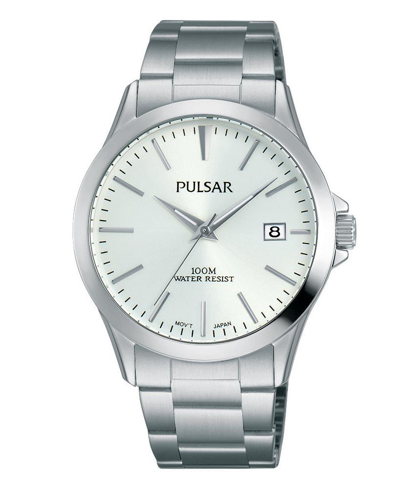 15a45343bbf Pulsar PS9449X1 horloge Horlogeloods.nl