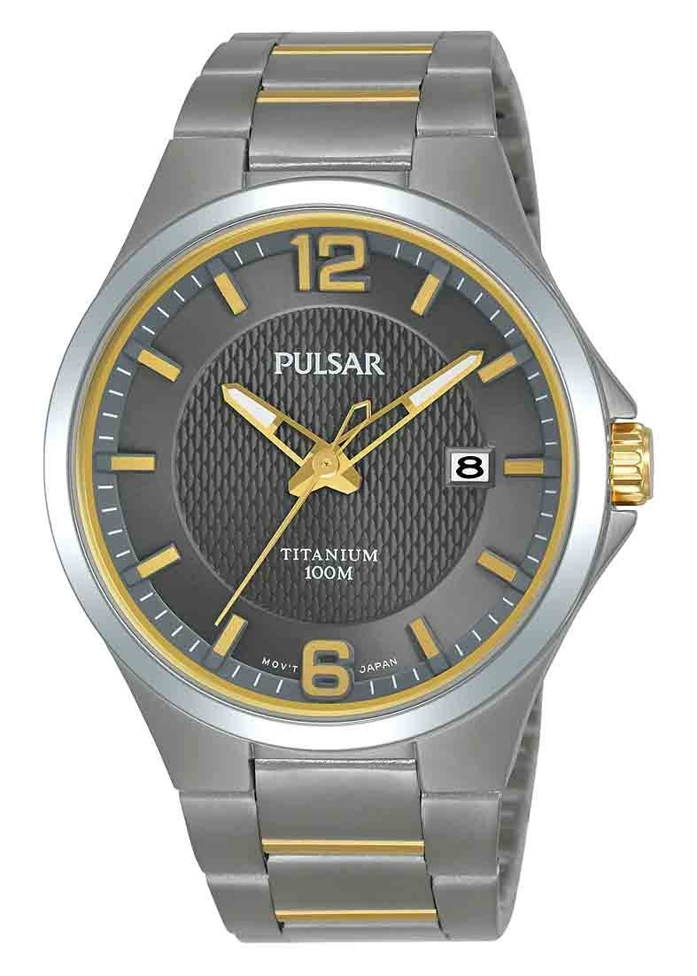 Pulsar PS9615X1