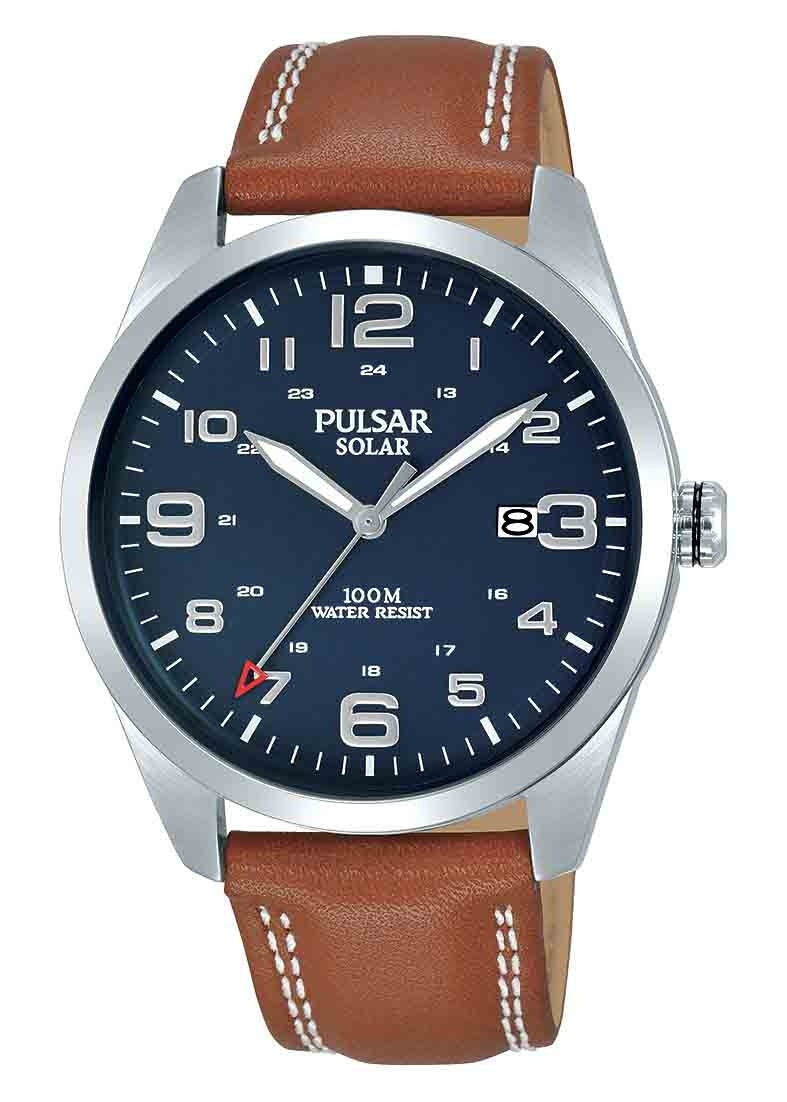 Pulsar PX3189X1