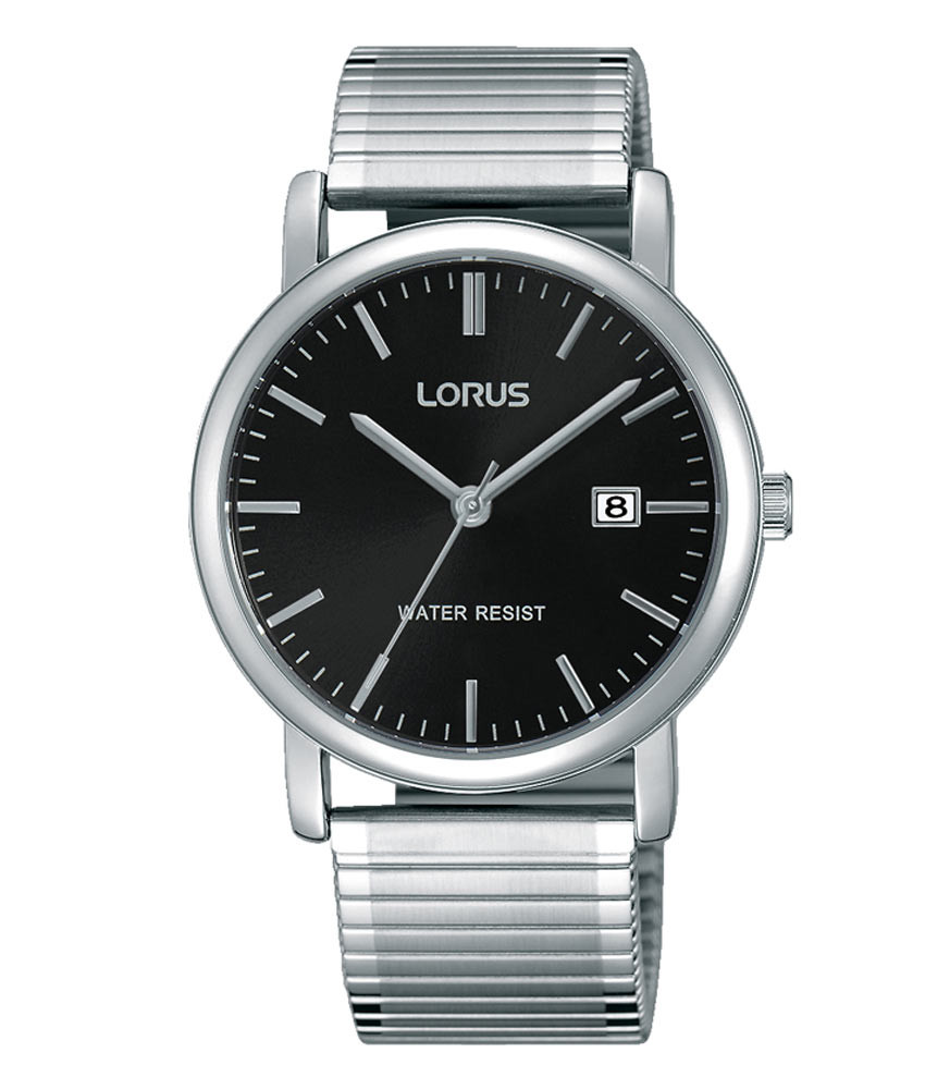 Lorus RG857CX9