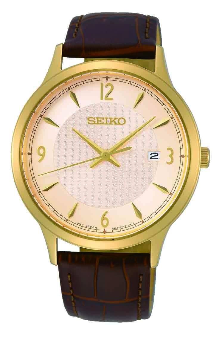 Seiko SGEH86P1