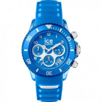 Ice-Watch IW012735