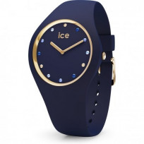 Ice-Watch IW016301