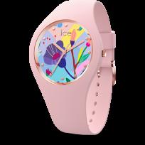 Ice-Watch IW016654
