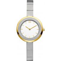Danish Design Horloge 33 mm Titanium IV65Q976 1