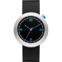 Danish Design Horloge 38,5 mm Stainless Steel IV22Q1081 1