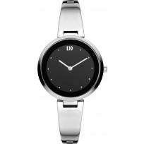 Danish Design Horloge 33 mm Stainless Steel IV63Q1080 1