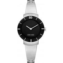 Danish Design Horloge 28 mm Titanium IV63Q1053 1