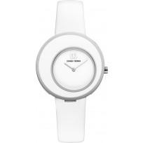 Danish Design Horloge 36 mm Titanium IV12Q991 1