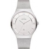 Danish Design Horloge 40 mm Stainless Steel IQ62Q1240 1