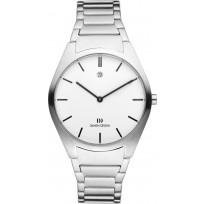 Danish Design Horloge 31 mm Stainless Steel IV62Q890 1