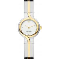 Danish Design Horloge 24 mm Titanium IV65Q1171 1
