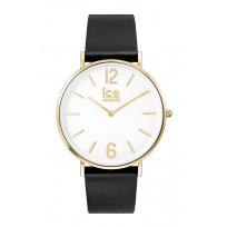 Ice-watch unisexhorloge rosékleurig 43mm IW001515 1