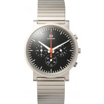 Danish Design Horloge 38 mm Stainless Steel IQ63Q722 1
