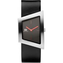 Danish Design Horloge 26 mm staal IV24Q1207 1