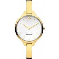 Danish Design Horloge 32 mm Stainless Steel IV05Q1192 1