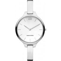 Danish Design Horloge 32 mm Stainless Steel IV62Q1192 1