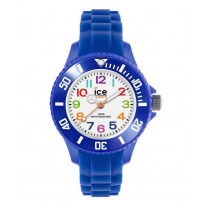 Ice-Watch IW000745