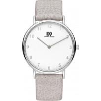 Danish Design IV16Q1173