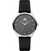 Danish Design IV14Q1214